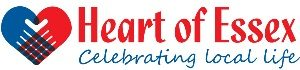 heart of Essex logo image